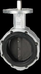 4A-480-1500