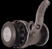 Válvulas para Carga y Descarga 5204