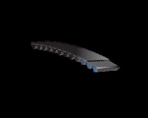 Power Grip GT/HTD
