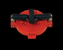 VR4050PL
